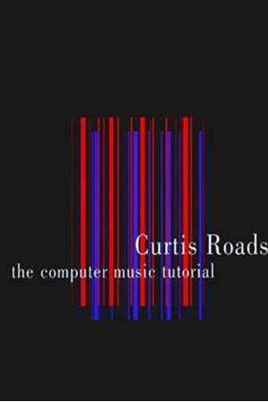 Resim The Computer Music Tutorial