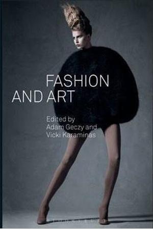 Resim Fashion and Art