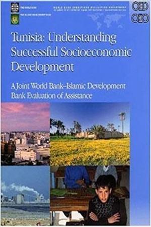 Resim Tunisia : Understanding Successful Socioeconomic Development