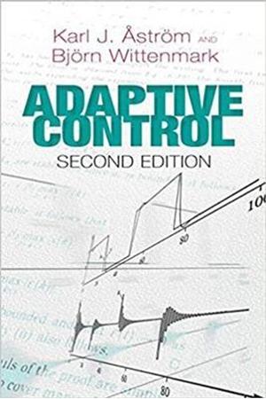 Resim Adaptive Control 2e