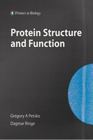 Resim Protein Structure and Function