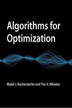 Resim Algorithms for Optimization