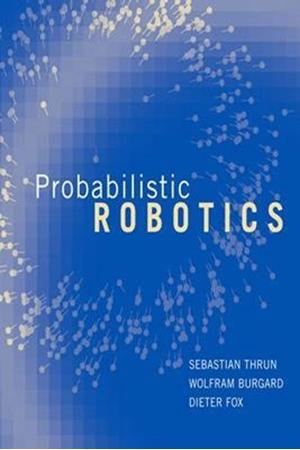 Resim Probabilistic Robotics
