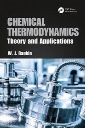 Resim Chemical Thermodynamics