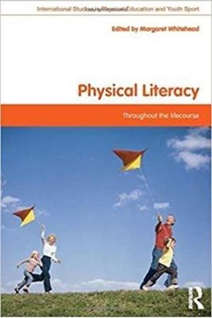 Resim Physical Literacy