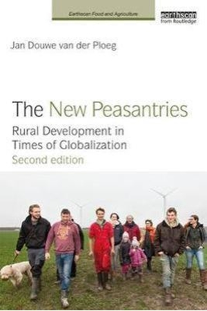 Resim The New Peasantries 2e