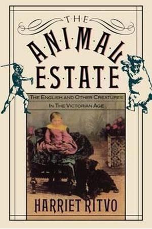Resim The Animal Estate