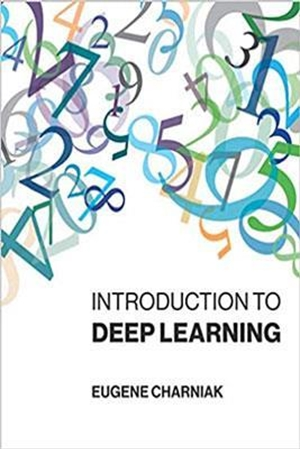 Resim Introduction to Deep Learning