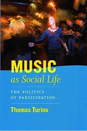 Resim Music as Social Life