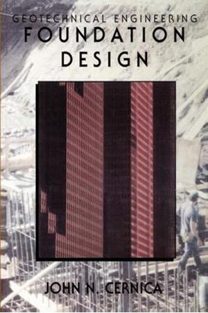 Resim Foundation Design
