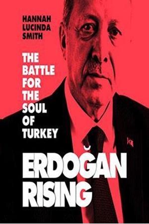 Resim Erdogan Rising