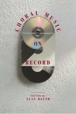 Resim Choral Music on Record