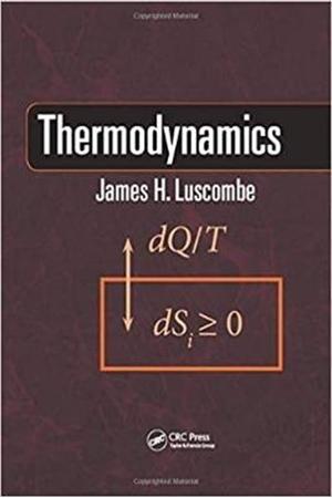 Resim Thermodynamics
