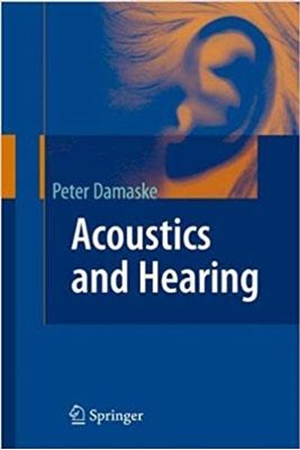 Resim Acoustics and Hearing