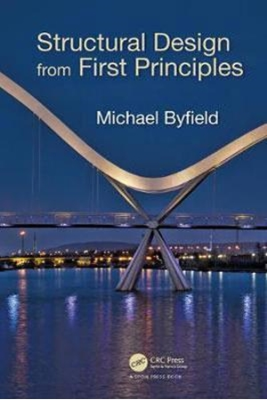Resim Structural Design from First Principles
