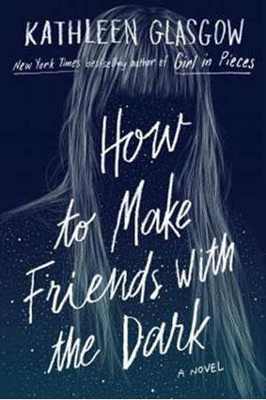 Resim How to Make Friends with the Dark