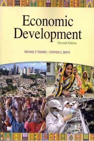 Resim Economic Development 11e