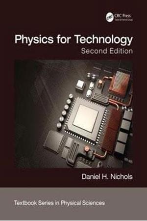 Resim Physics for Technology 2e