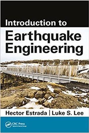 Resim Introduction to Earthquake Engineering