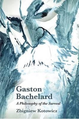 Resim Gaston Bachelard