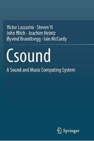 Resim Csound