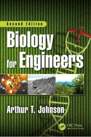 Resim Biology for Engineers 2e