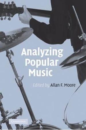 Resim Analyzing Popular Music