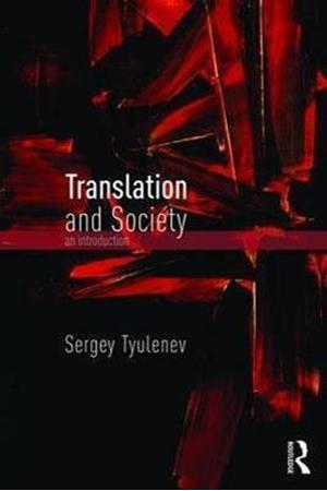 Resim Translation and Society