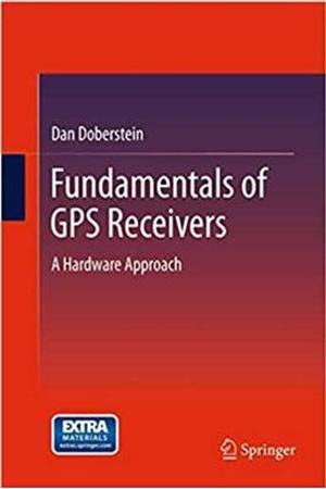 Resim Fundamentals of GPS Receivers