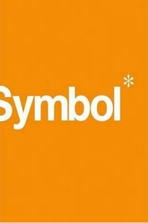 Resim Symbol