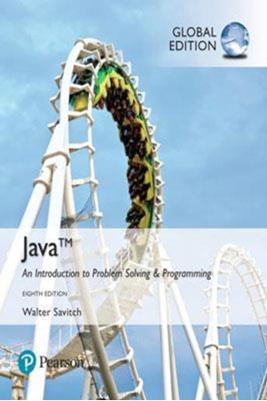 Resim Java 8e