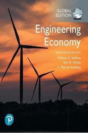 Resim Engineering Economy 17e
