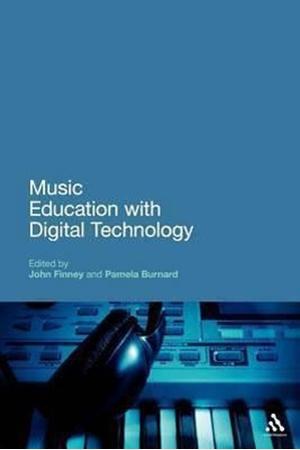 Resim Music Education with Digital Technology