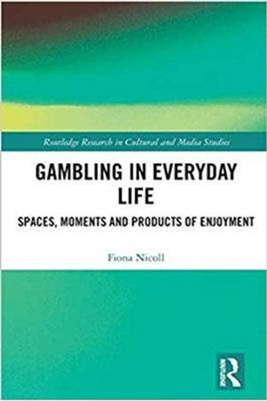 Resim Gambling in Everyday Life