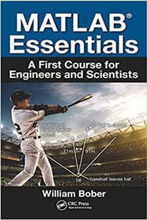 Resim MATLAB Essentials