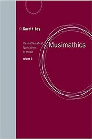 Resim Musimathics Volume 2