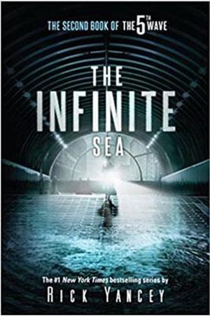 Resim The Infinite Sea