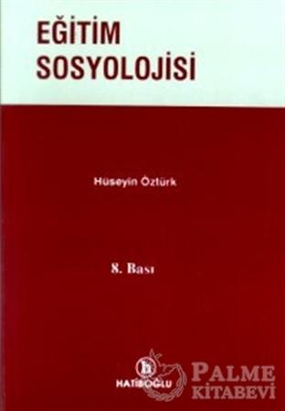Resim Eğitim Sosyolojisi