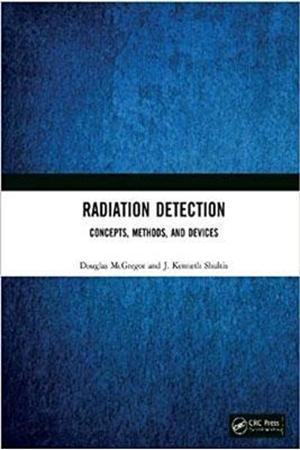 Resim Radiation Detection