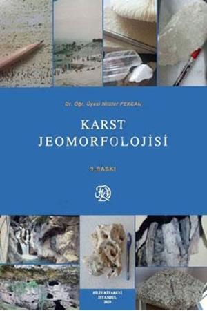 Resim Karst Jeomorfolojisi