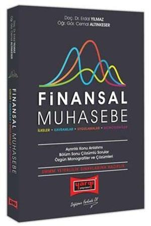 Resim Finansal Muhasebe