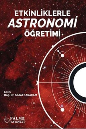 Resim Etkinliklerle Astronomi Öğretimi