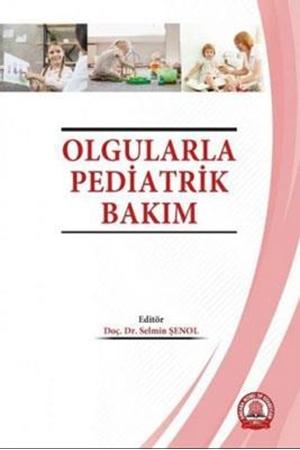 Resim Olgularla Pediatrik Bakım