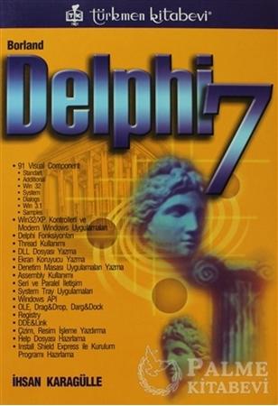 Resim Delphi 7