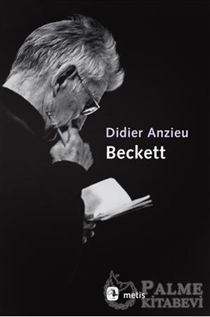 Resim Beckett