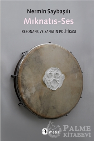 Resim Mıknatıs-Ses
