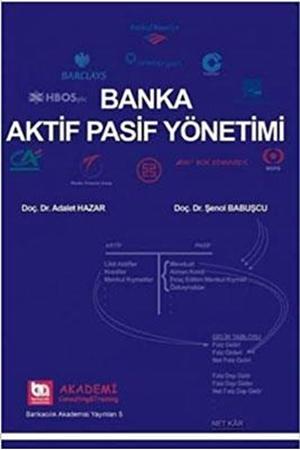 Resim Banka Aktif Pasif Yönetimi
