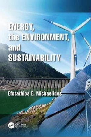 Resim Energy, the Environment, and Sustainability
