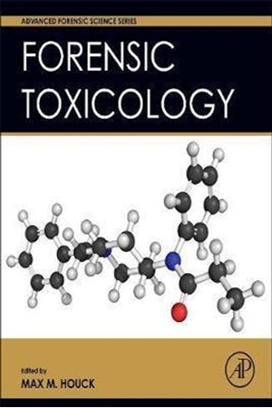 Resim Forensic Toxicology