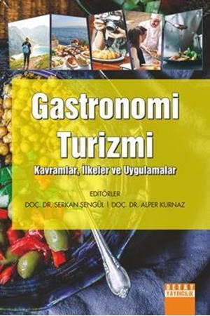 Resim Gastronomi Turizmi